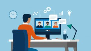 ITSM for Remote Work